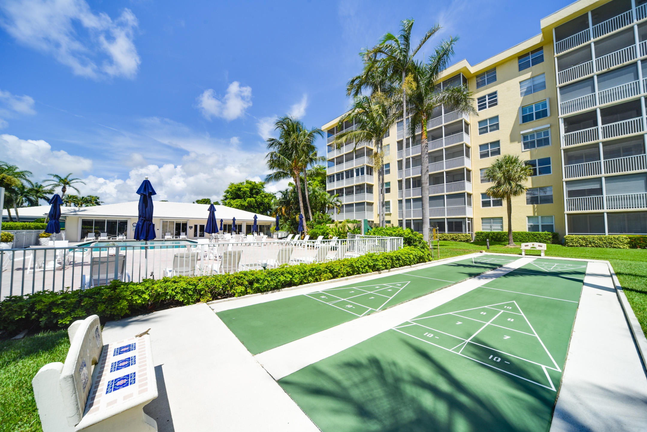 1 Harbourside Drive 1602 Delray Beach, FL 33483 photo 22