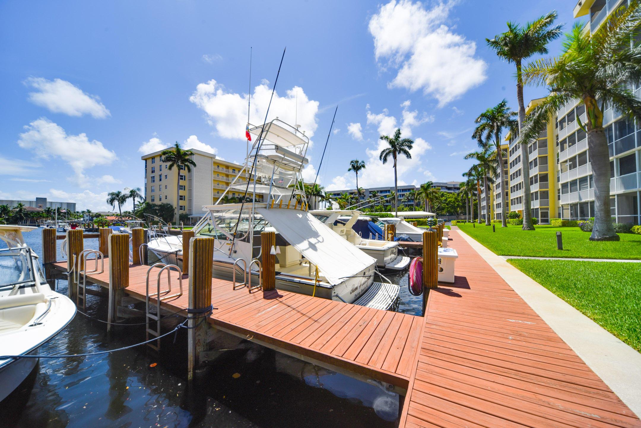 1 Harbourside Drive 1602 Delray Beach, FL 33483 photo 24