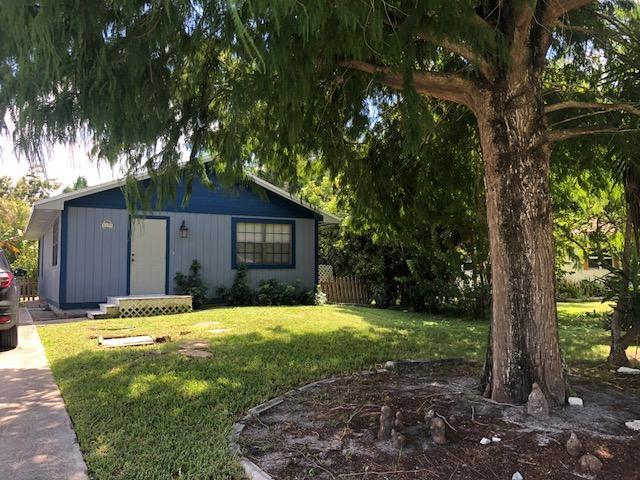 5399 Adams Road Delray Beach, FL 33484 photo 1