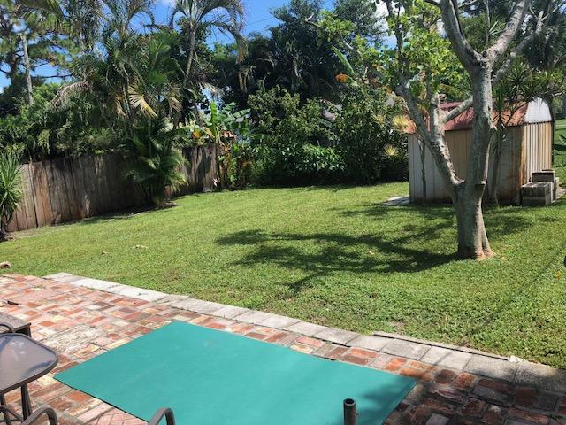 5399 Adams Road Delray Beach, FL 33484 photo 3