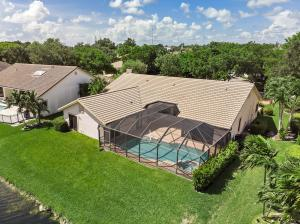 Eagle Trace - Coral Springs - RX-10460806