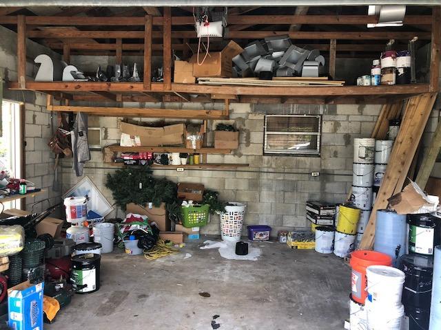 4353 Gulfstream Road Lake Worth, FL 33461 photo 14