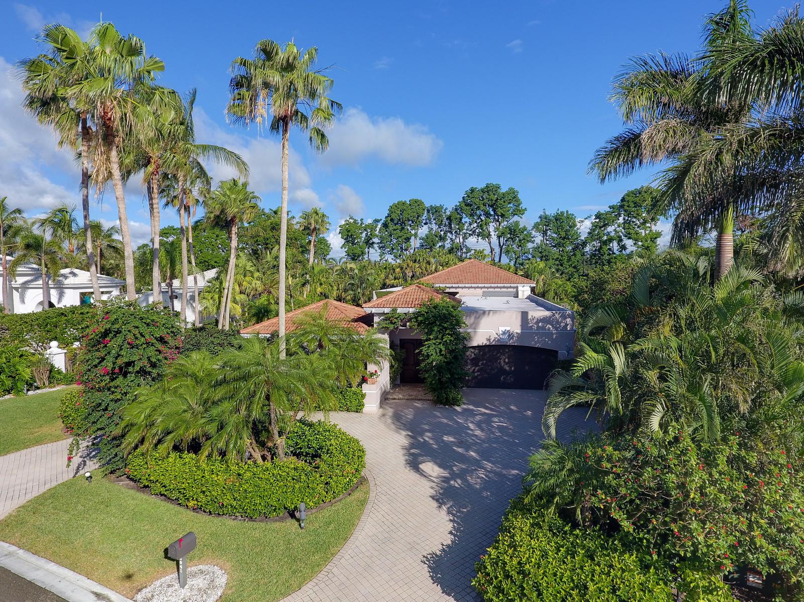 2941 Le Bateau Drive, Palm Beach Gardens, Florida 33410, 5 Bedrooms Bedrooms, ,4.1 BathroomsBathrooms,A,Single family,Le Bateau,RX-10461878
