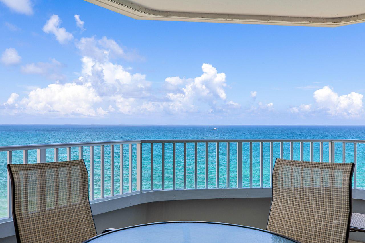 5200 Ocean Drive 1201, Singer Island, Florida 33404, 2 Bedrooms Bedrooms, ,2 BathroomsBathrooms,A,Condominium,Ocean,RX-10462846