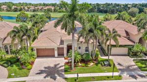 Frenchmans Reserve - Palm Beach Gardens - RX-10461911