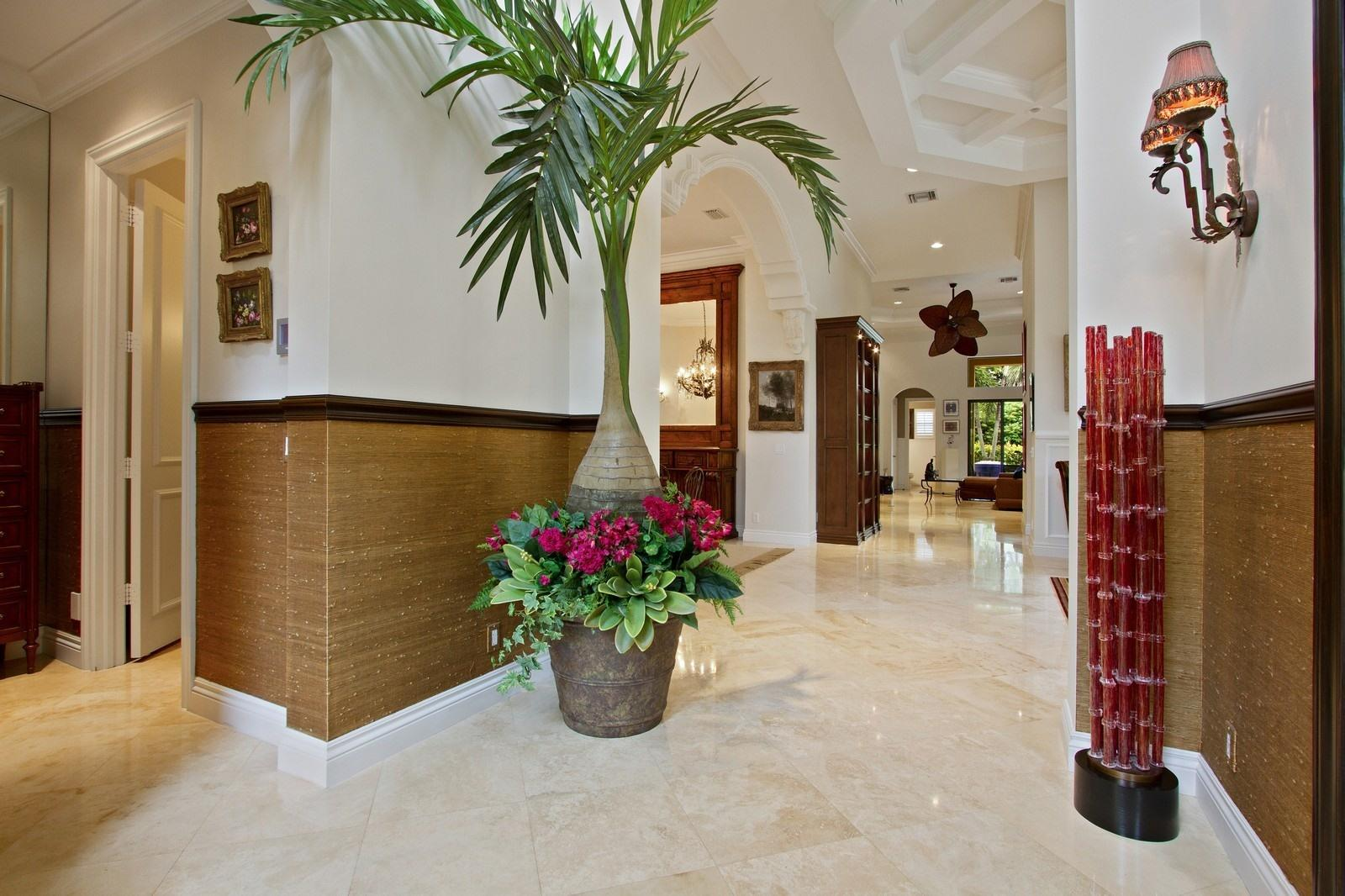 17817 Villa Club Way Boca Raton, FL 33496 photo 4