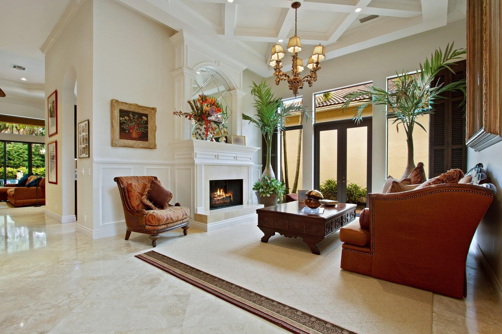 17817 Villa Club Way Boca Raton, FL 33496 photo 6
