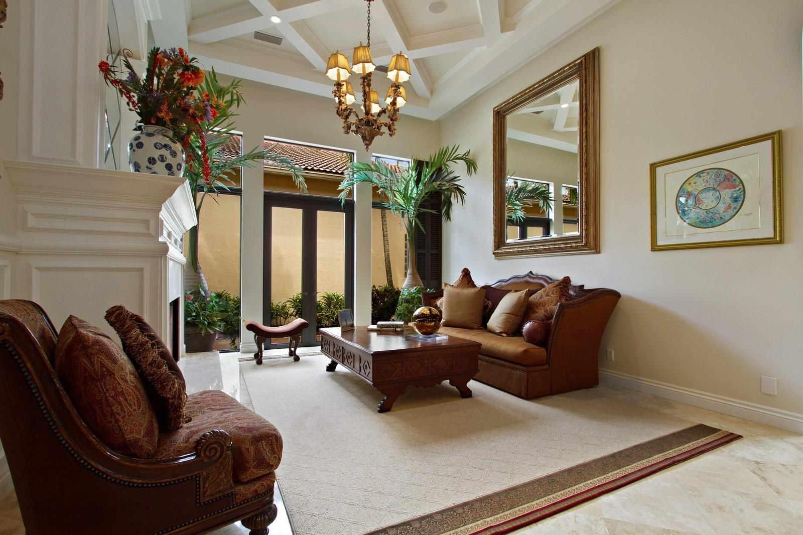 17817 Villa Club Way Boca Raton, FL 33496 photo 7