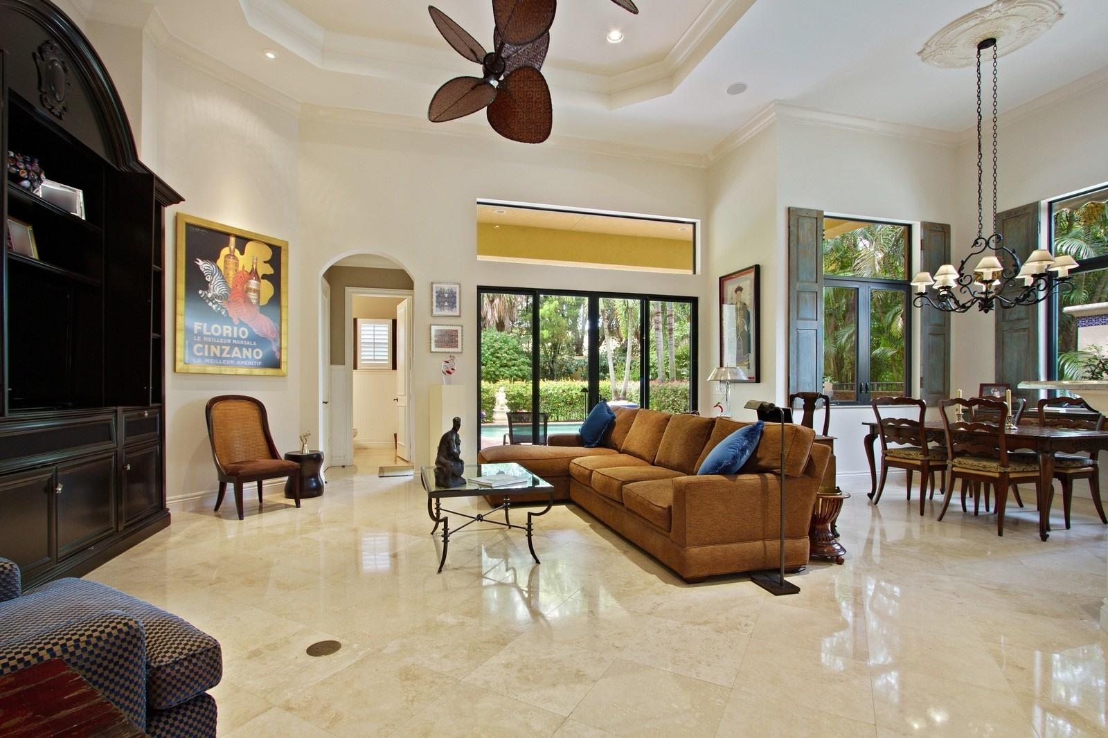 17817 Villa Club Way Boca Raton, FL 33496 photo 15