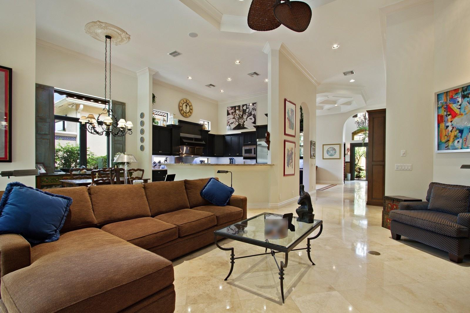 17817 Villa Club Way Boca Raton, FL 33496 photo 14