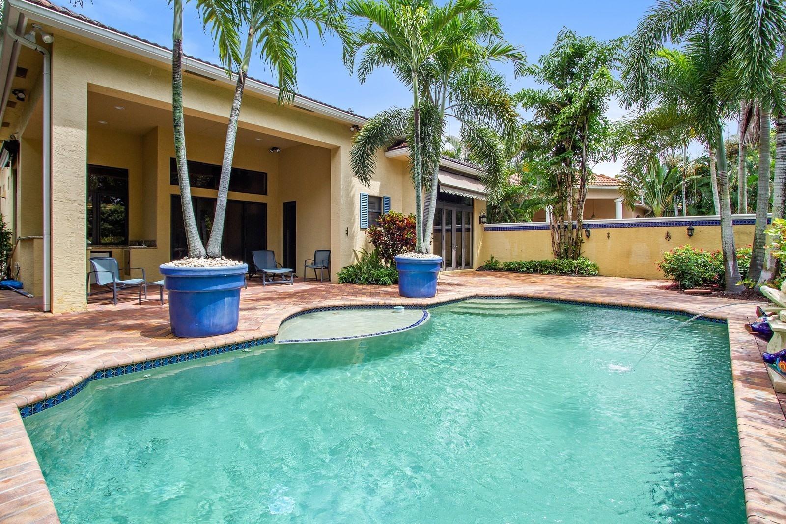17817 Villa Club Way Boca Raton, FL 33496 photo 21