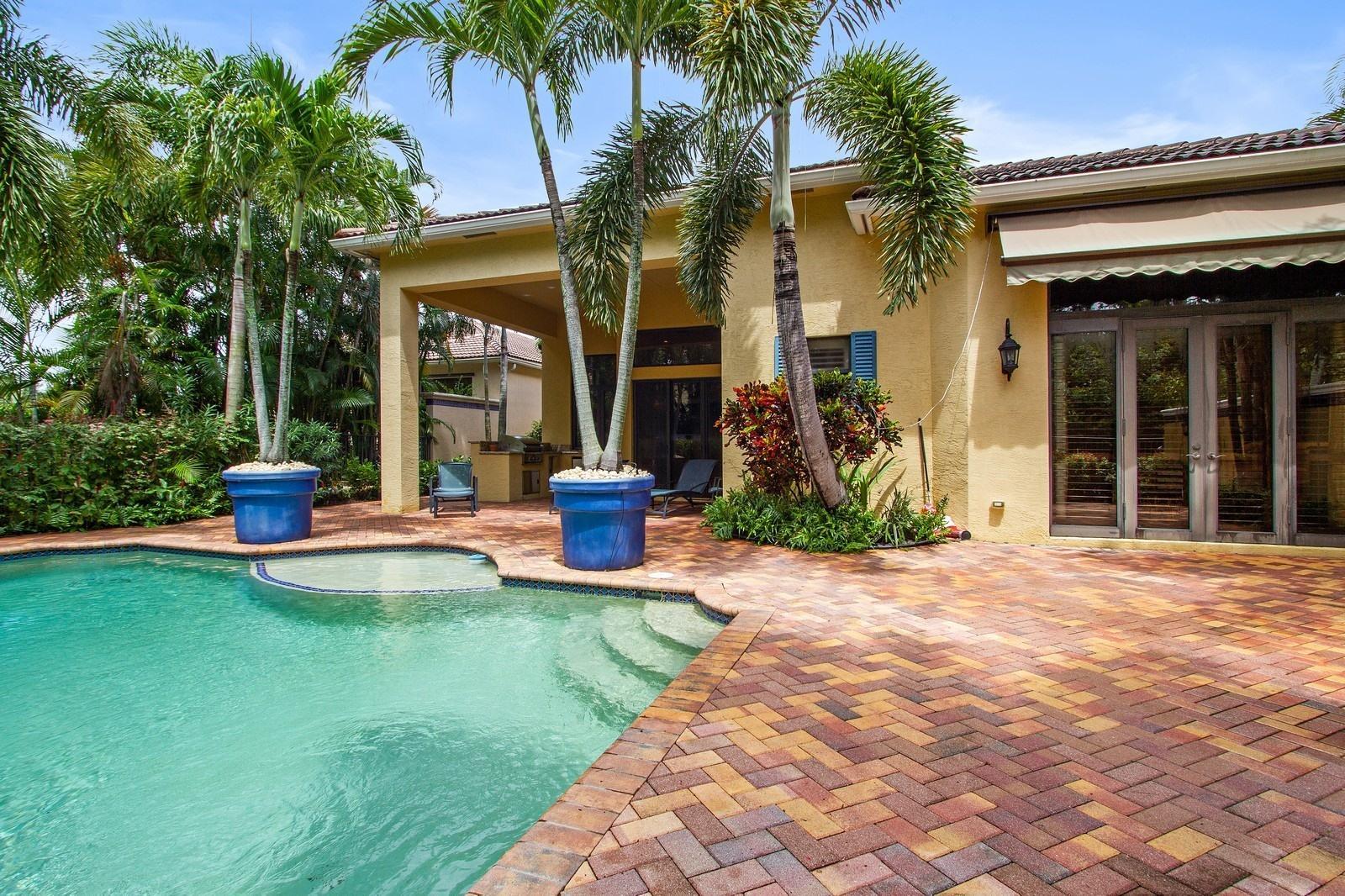 17817 Villa Club Way Boca Raton, FL 33496 photo 22