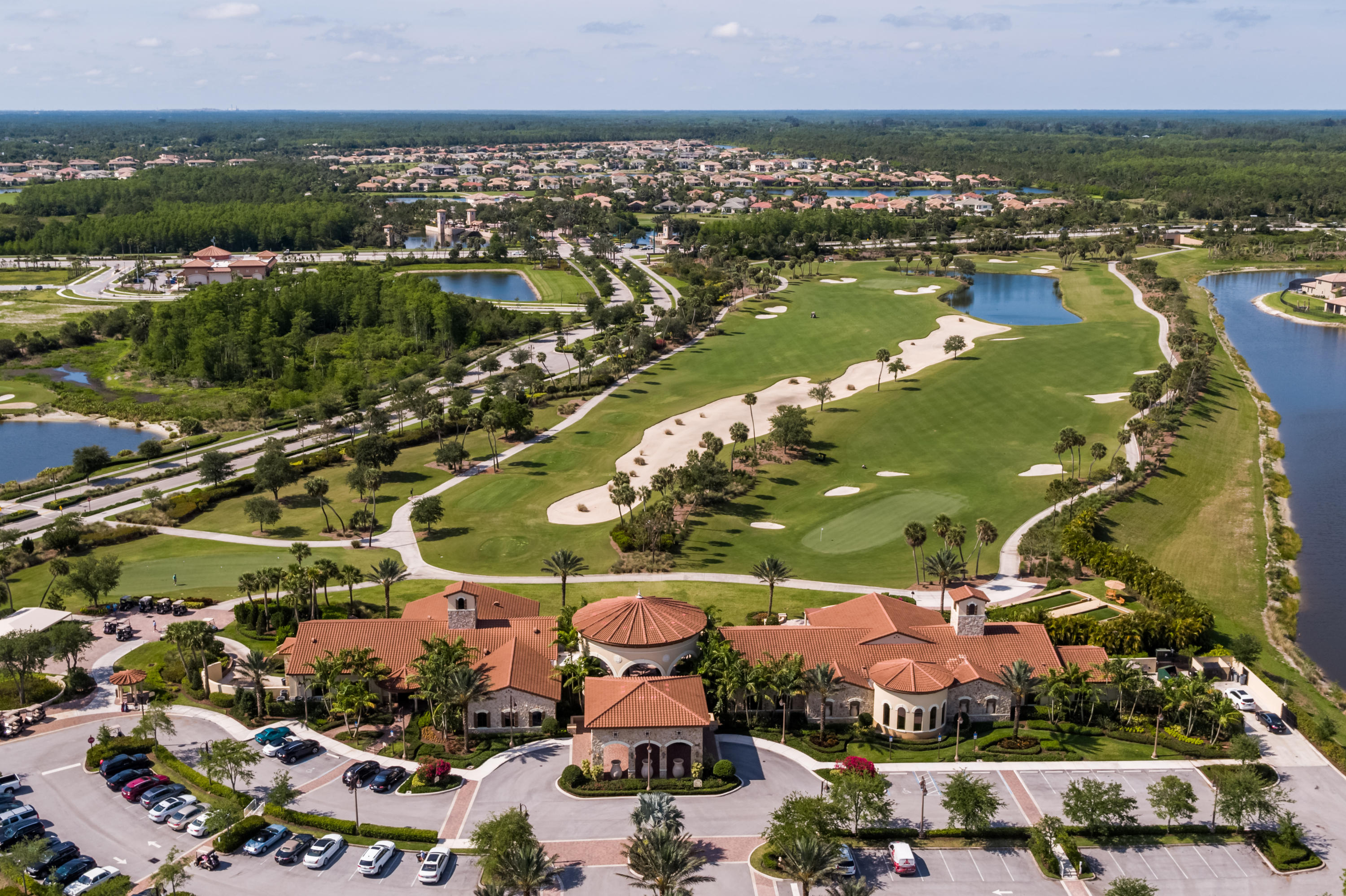 JUPITER COUNTRY CLUB LT 14A