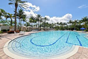 17817 Villa Club Way Boca Raton, FL 33496 photo 24