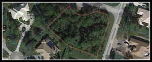 Reserve Plantation Phase Ii A