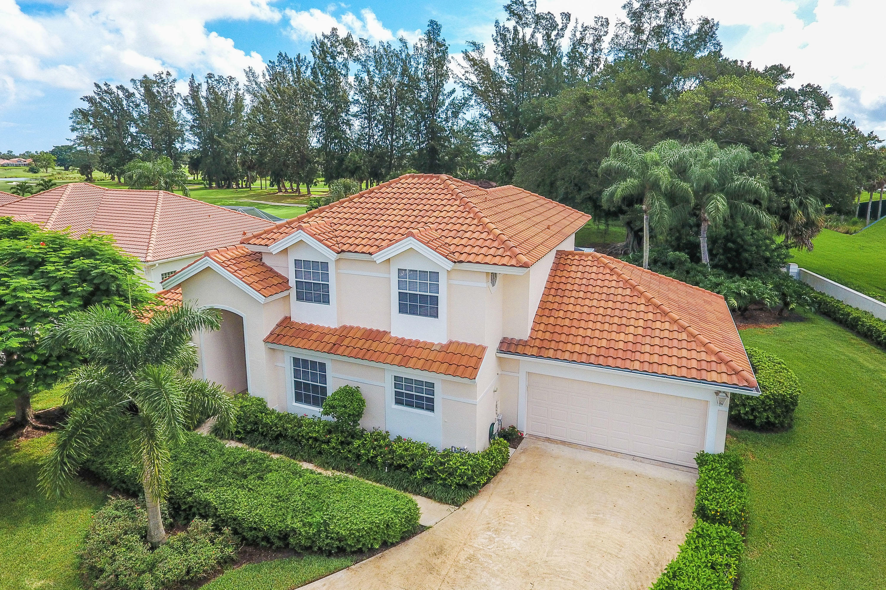 222 Eagleton Estates Boulevard, Palm Beach Gardens, Florida 33418, 3 Bedrooms Bedrooms, ,3.1 BathroomsBathrooms,A,Single family,Eagleton Estates,RX-10462099