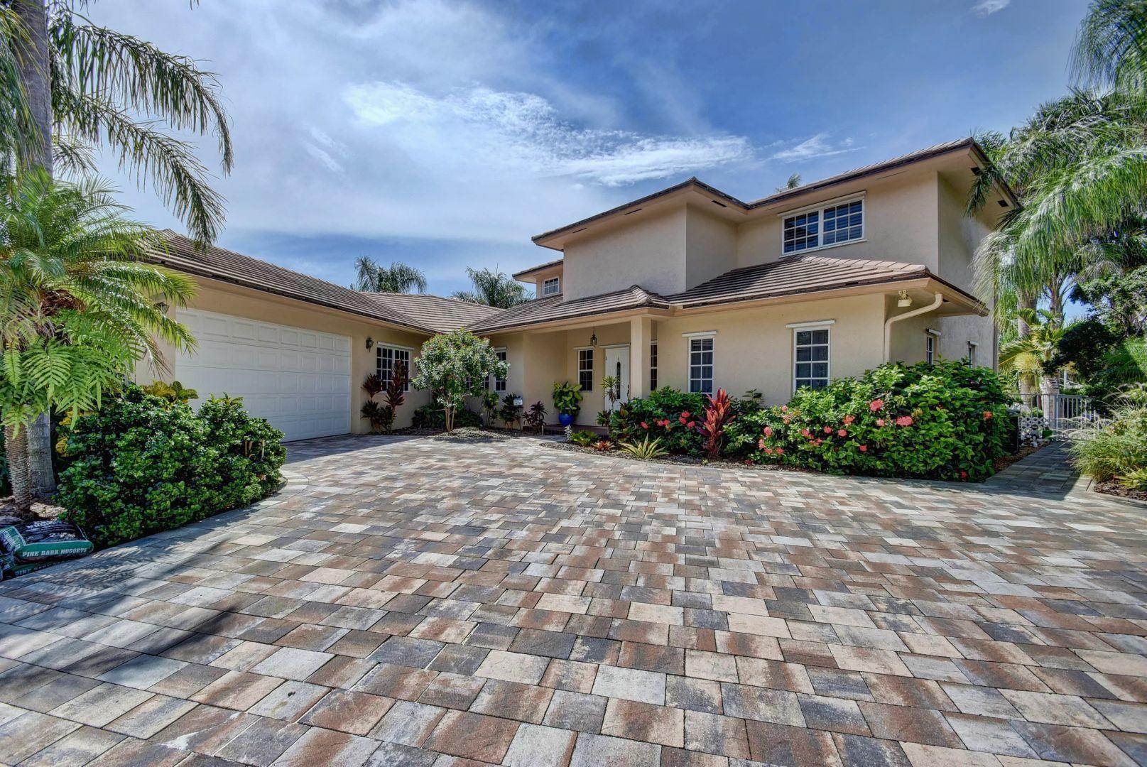Home for sale in OCEAN RIDGE BEACH Ocean Ridge Florida