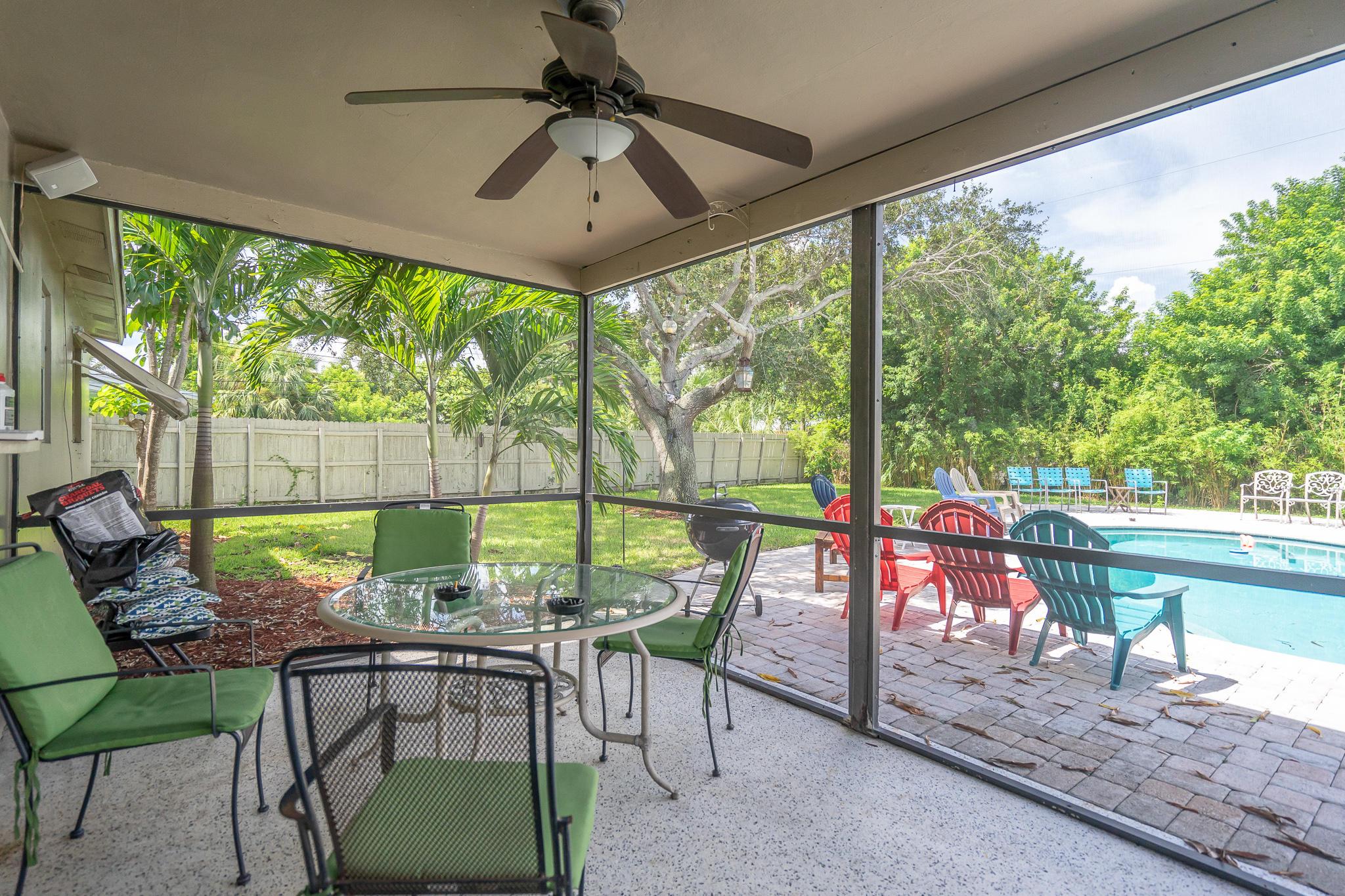 1636 NE 3rd Avenue  Delray Beach, FL 33444