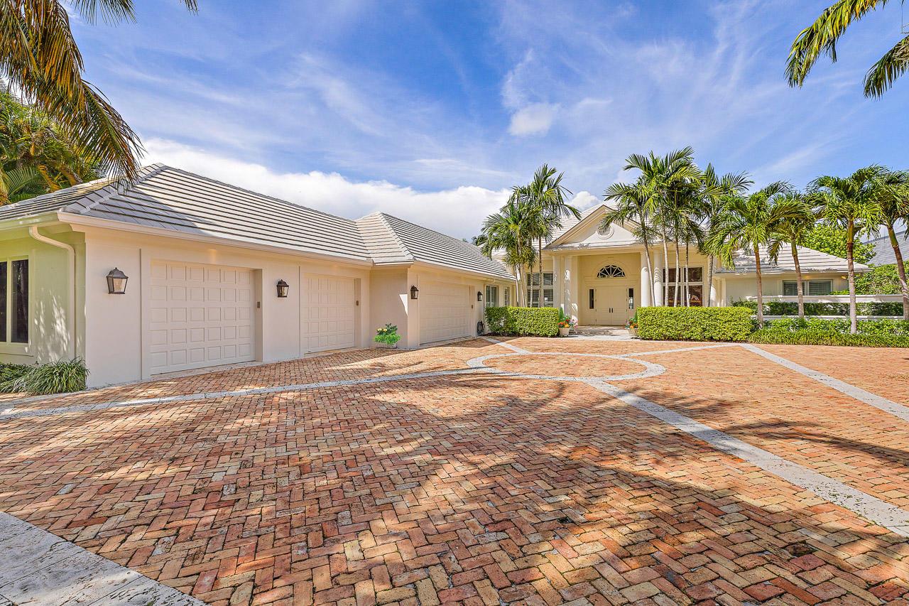 228 Commodore Drive, Jupiter, Florida 33477, 6 Bedrooms Bedrooms, ,7.1 BathroomsBathrooms,A,Single family,Commodore,RX-10462281
