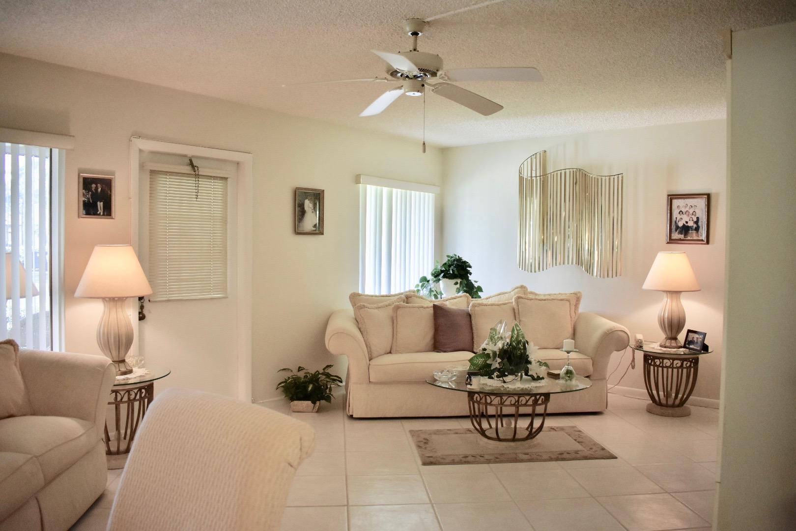 Home for sale in Pine Ridge South Ii Greenacres Florida