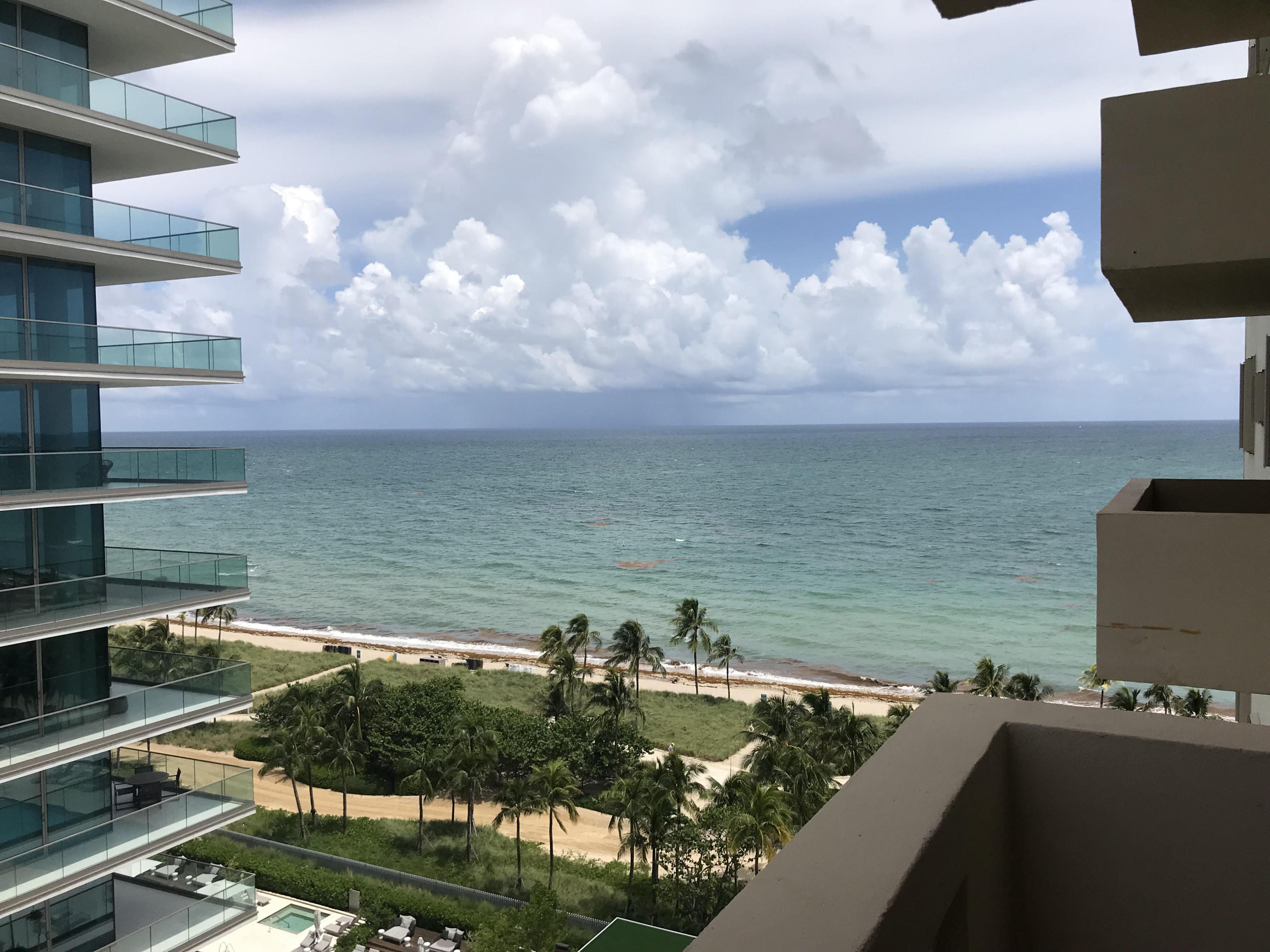 Home for sale in THE PLAZA OF BAL HARBOUR Bal Harbour Florida