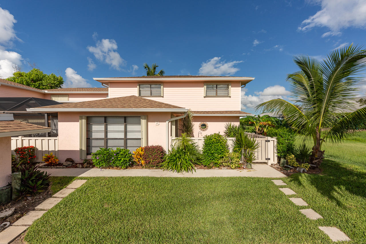 Home for sale in OCEAN VIEW SUBDIVISION REPLAT HOLLEY & MORGAN Fort Pierce Florida