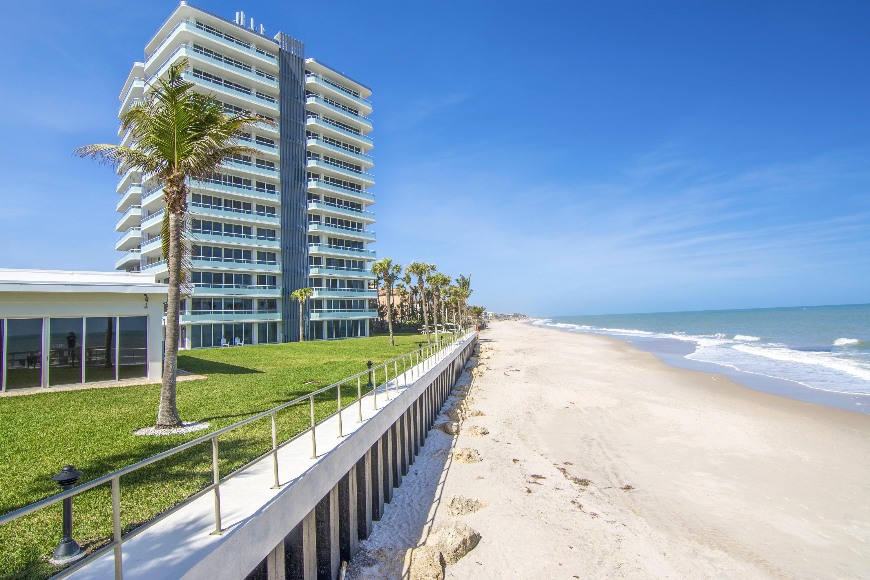 3554 Ocean Drive Vero Beach, FLORIDA 32963 | VILLAGE SPIRES ...