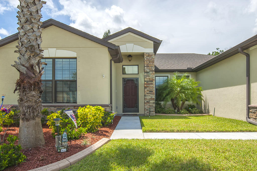 4787 Ashley Lake Circle Vero Beach, FLORIDA 32967 | ASHLEY LAKES ...