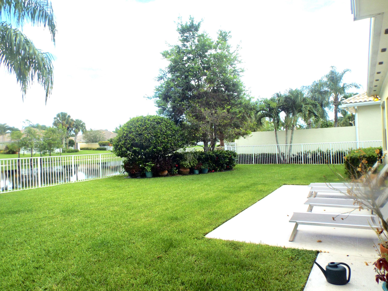 8435 Belize Place Wellington, FL 33414 photo 29