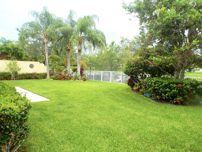 8435 Belize Place Wellington, FL 33414 photo 34