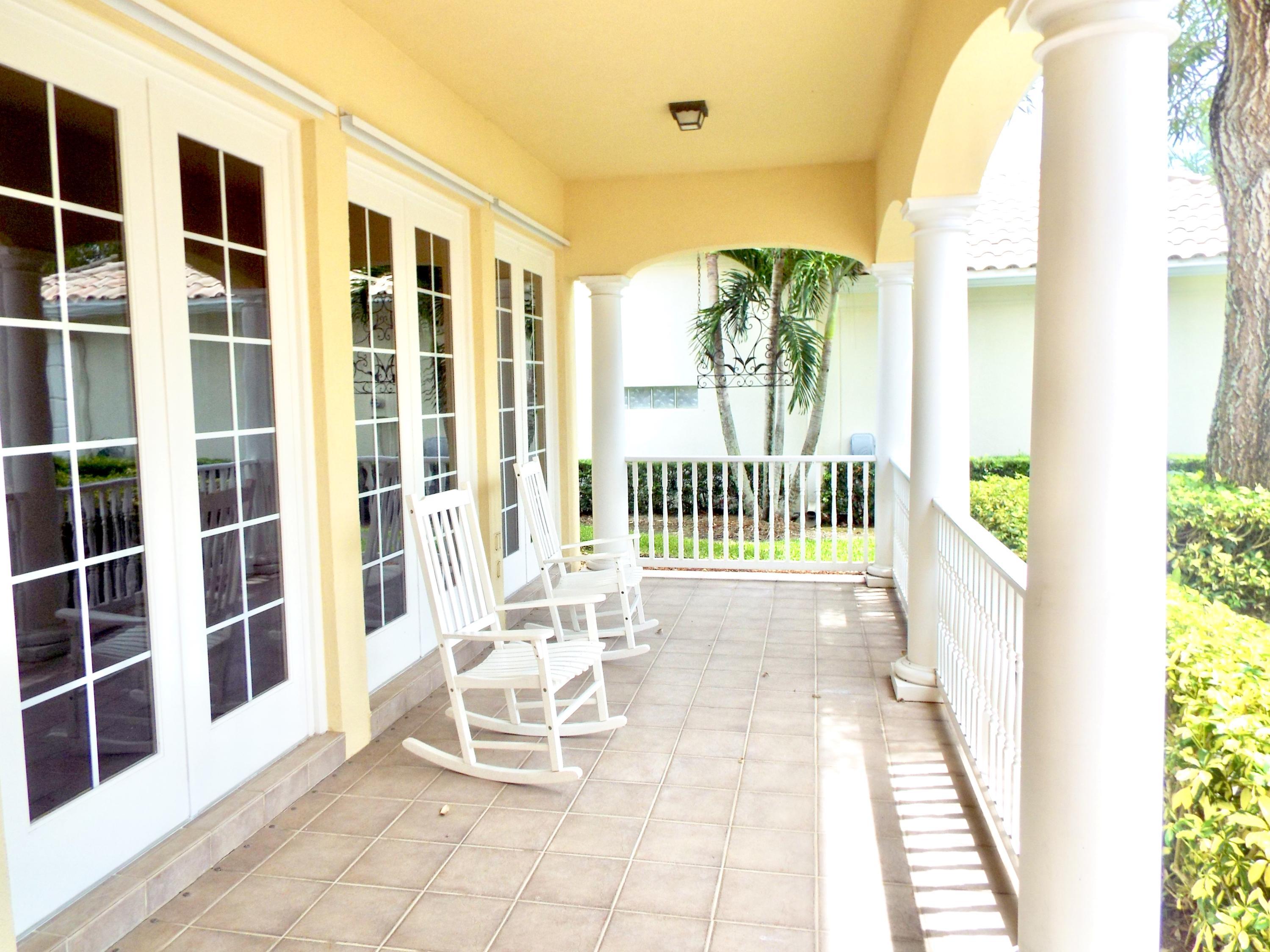8435 Belize Place Wellington, FL 33414 photo 2