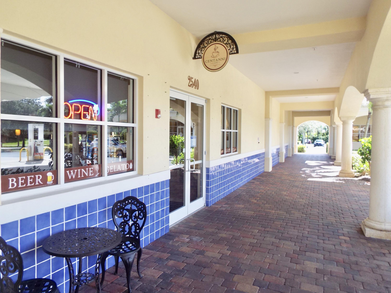 8435 Belize Place Wellington, FL 33414 photo 51
