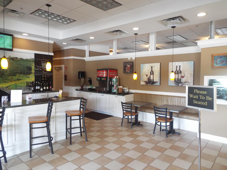 8435 Belize Place Wellington, FL 33414 photo 52