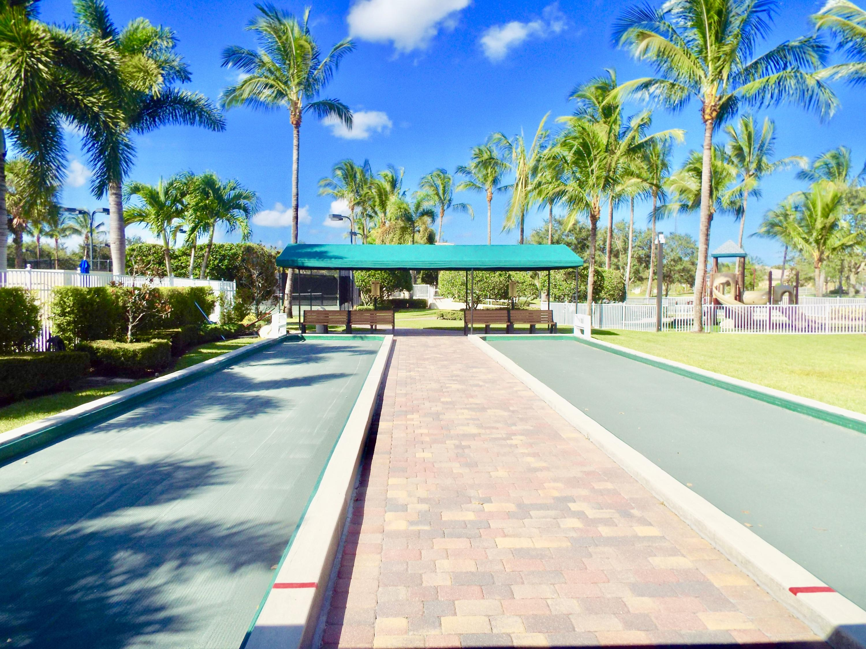8435 Belize Place Wellington, FL 33414 photo 48