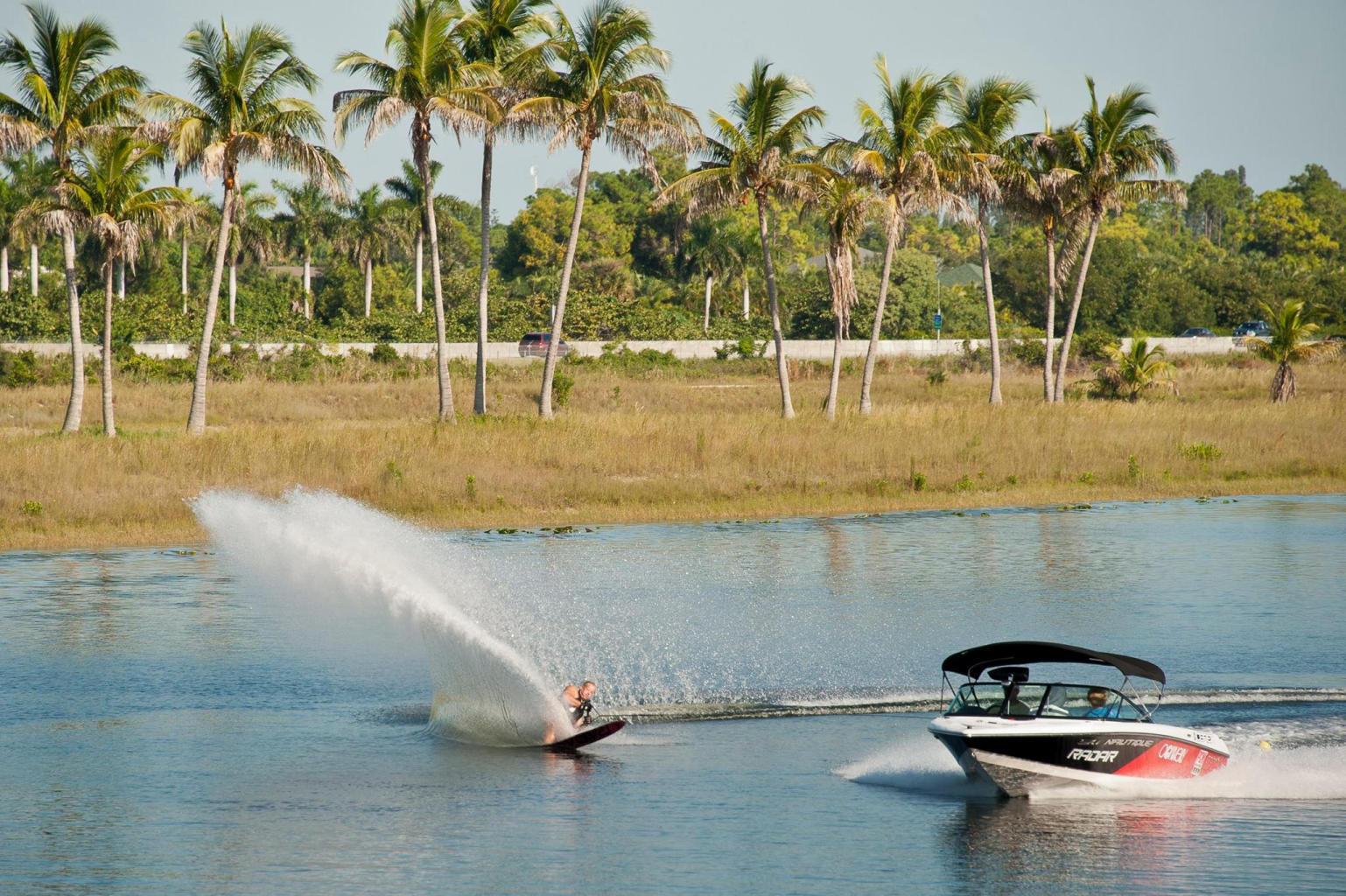8435 Belize Place Wellington, FL 33414 photo 60