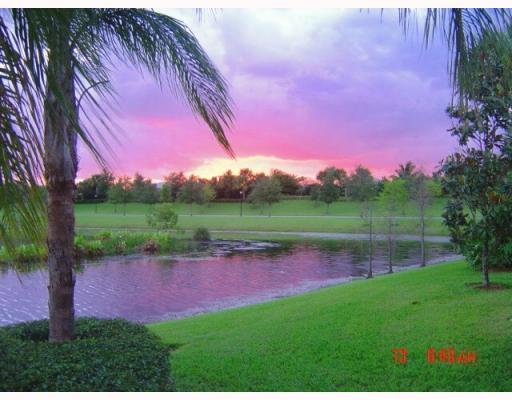 8435 Belize Place Wellington, FL 33414 photo 41