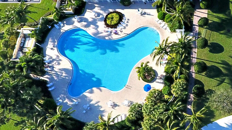 8435 Belize Place Wellington, FL 33414 photo 44