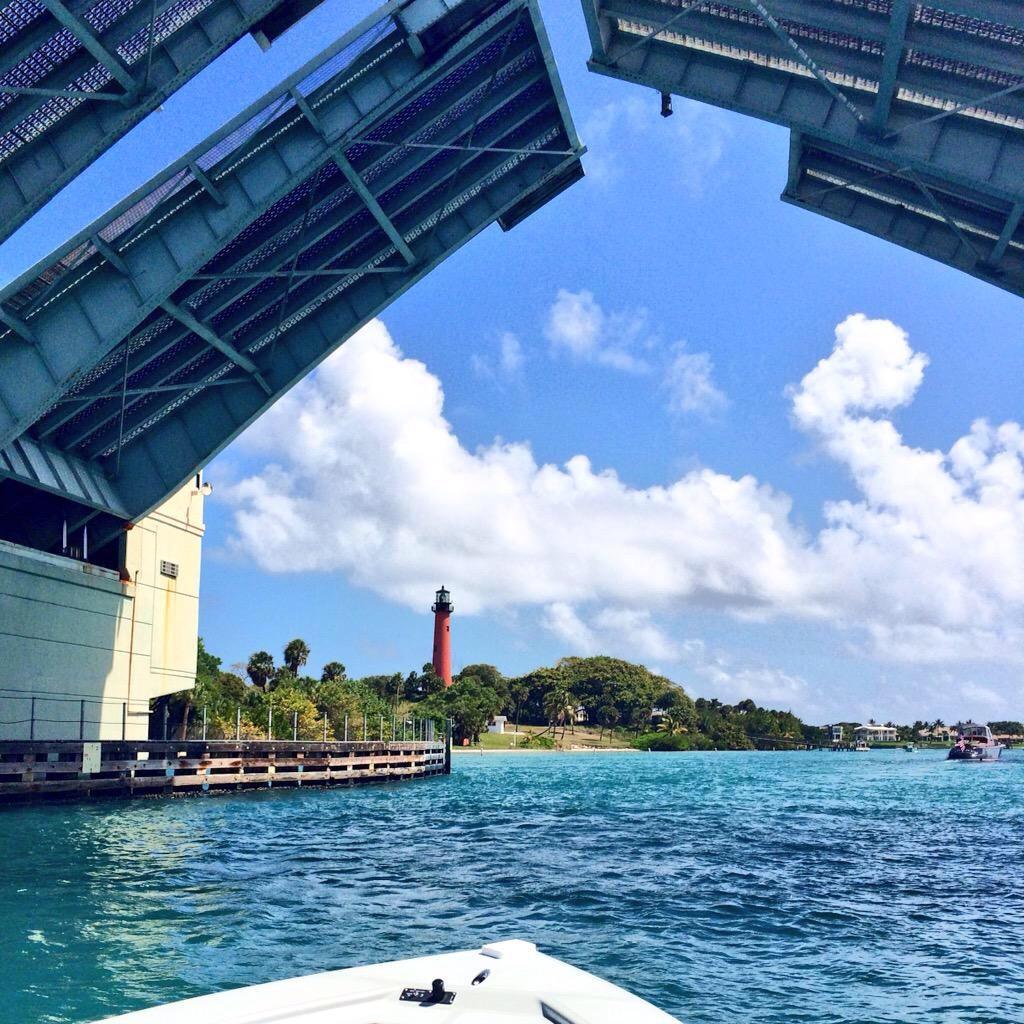 8435 Belize Place Wellington, FL 33414 photo 65