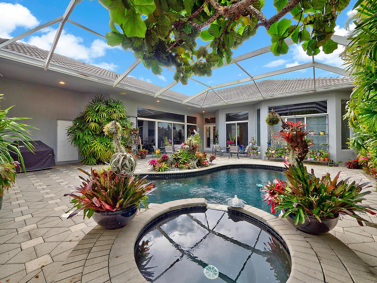 36 Bermuda Lake Drive, Palm Beach Gardens, Florida 33418, 3 Bedrooms Bedrooms, ,3 BathroomsBathrooms,A,Single family,Bermuda Lake,RX-10462526