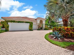 Ballenisles - Palm Beach Gardens - RX-10460997
