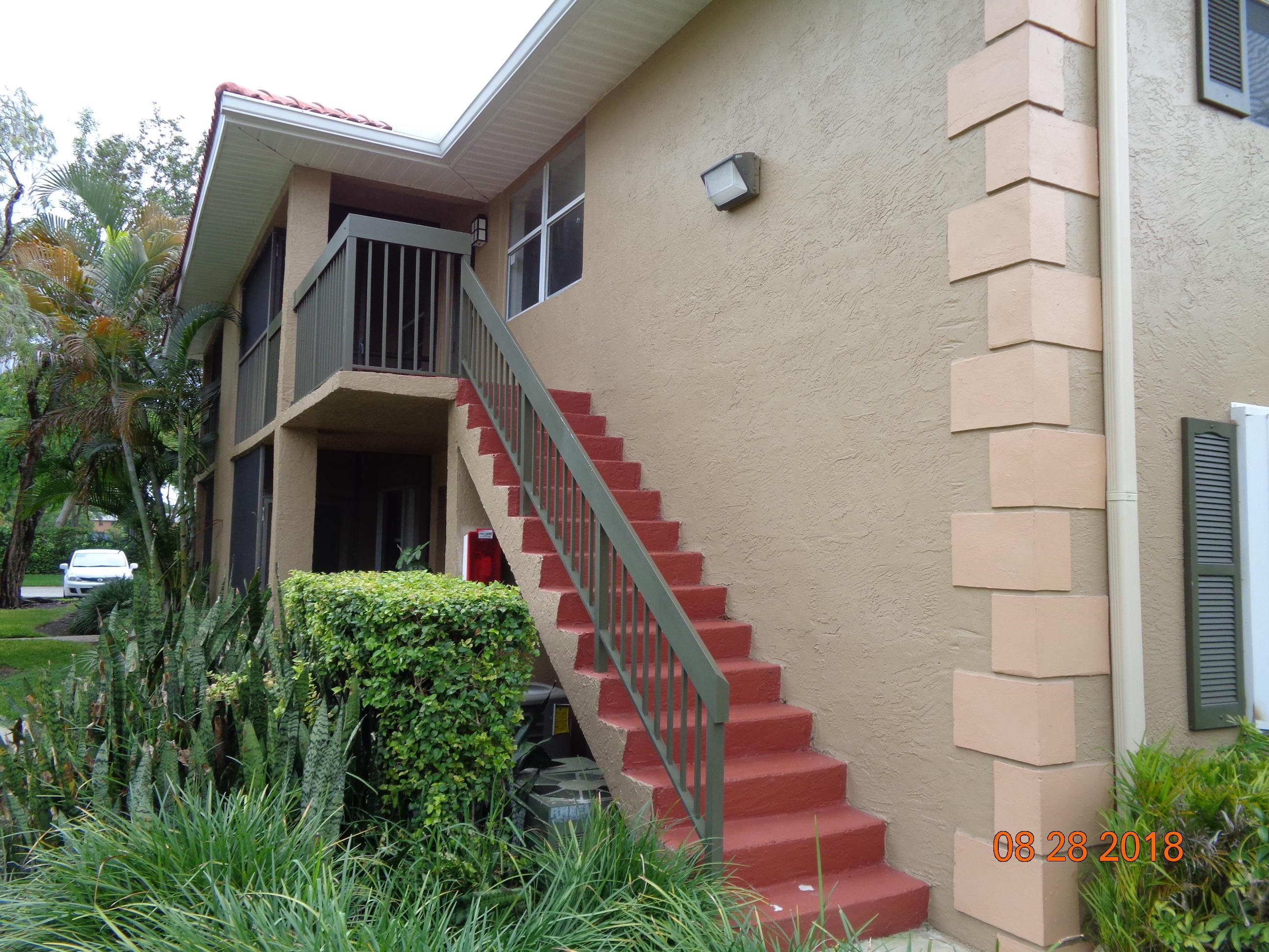 Home for sale in Bella Grand Pembroke Pines Florida