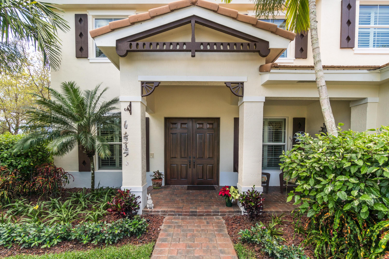 9370 Madewood Court Royal Palm Beach, FL 33411 photo 3