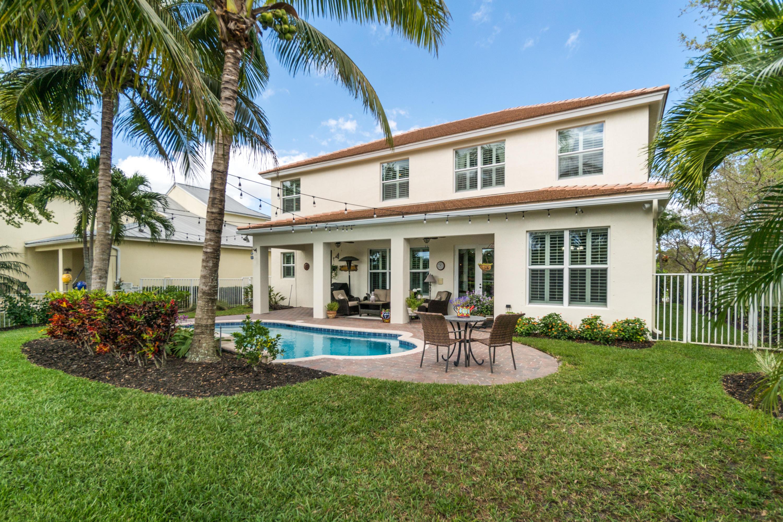 9370 Madewood Court Royal Palm Beach, FL 33411 photo 32