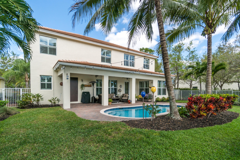9370 Madewood Court Royal Palm Beach, FL 33411 photo 33