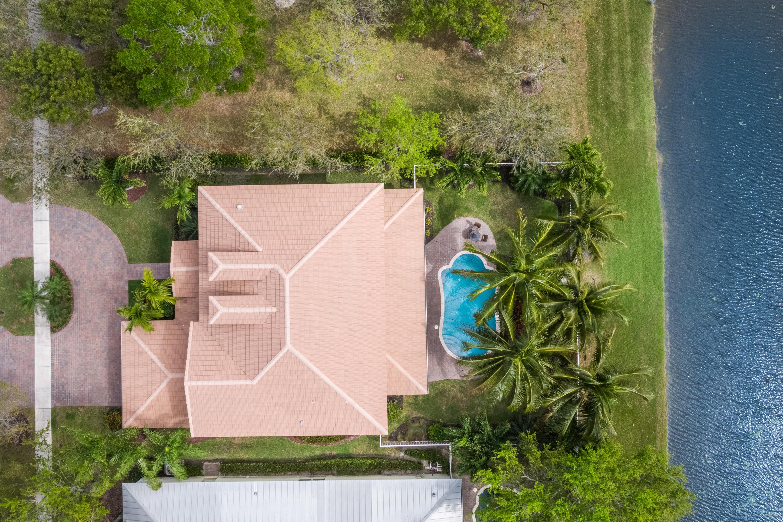 9370 Madewood Court Royal Palm Beach, FL 33411 photo 39