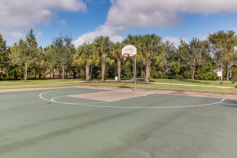 9370 Madewood Court Royal Palm Beach, FL 33411 photo 50