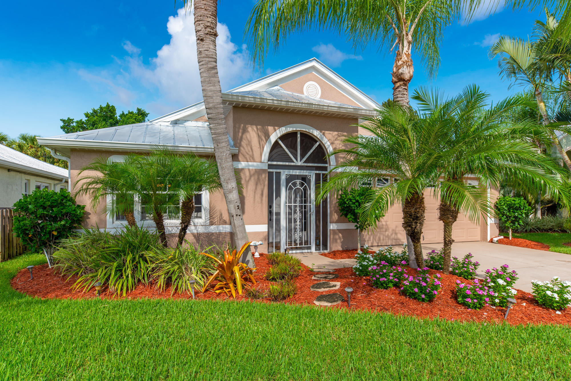 Home for sale in Windemere Reserve Jensen Beach Florida