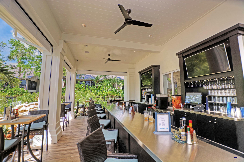 5658 Foxcross Place, Stuart, Florida 34997, 3 Bedrooms Bedrooms, ,2.1 BathroomsBathrooms,A,Condominium,Foxcross,RX-10462864