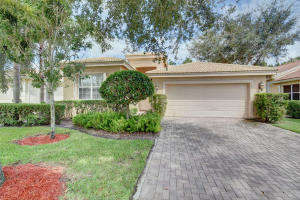 Property for sale at 10905 Deer Park Lane, Boynton Beach,  Florida 33437