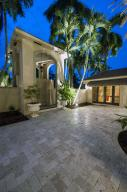 2448 NW 62ND STREET, BOCA RATON, FL 33496  Photo 22